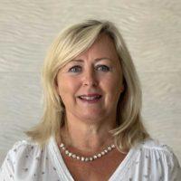 Portrait Christine Quint Agence Compact