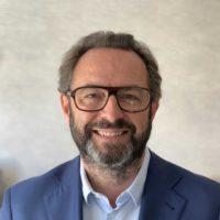 Portrait Yann Kerleau Agence Compact